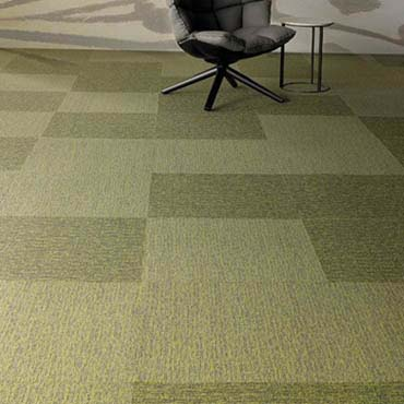 Patcraft Commercial Carpet | Schenectady, NY