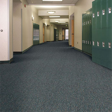 Philadelphia Commercial Carpet | Schenectady, NY