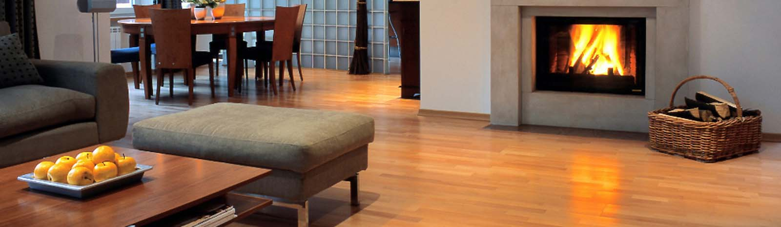 David-Louis Floor Covering Corp | Wood Flooring