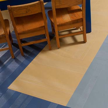 Roppe Rubber Flooring | Schenectady, NY